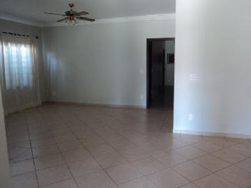 Alugar Casa / Condomínio em Bonfim Paulista. apenas R$ 4.900,00