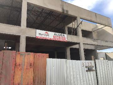 Alugar Imóvel Comercial / Imóvel Comercial em Ribeirão Preto apenas R$ 25.000,00 - Foto 17