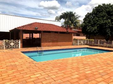 Rural / Chácara em Condomínio em Ribeirão Preto Alugar por R$6.000,00