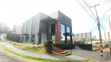 Alugar Imóvel Comercial / Imóvel Comercial em Ribeirão Preto. apenas R$ 7.500,00