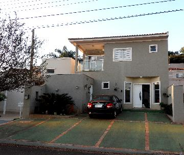 Alugar Casa / Condomínio em Ribeirão Preto. apenas R$ 750.000,00