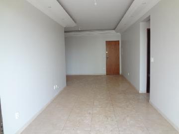 Alugar Apartamento / Padrão em Ribeirão Preto. apenas R$ 1.050,00