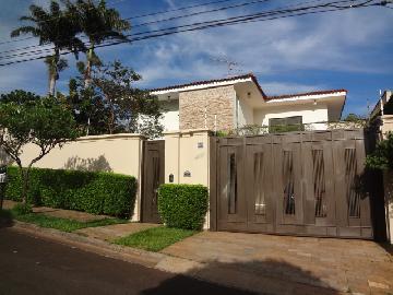 Alugar Casa / Padrão em Ribeirão Preto. apenas R$ 775.000,00
