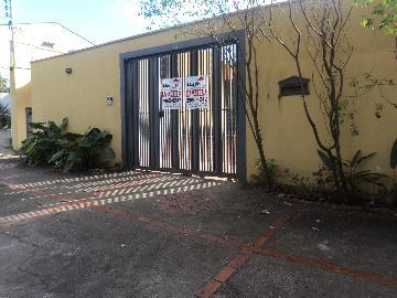 Alugar Casa / Padrão em Ribeirão Preto. apenas R$ 1.700,00