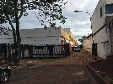 Alugar Imóvel Comercial / Galpão / Barracão / Depósito em Ribeirão Preto apenas R$ 38.000,00 - Foto 3