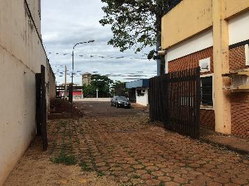 Alugar Imóvel Comercial / Galpão / Barracão / Depósito em Ribeirão Preto apenas R$ 38.000,00 - Foto 5