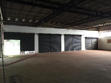 Alugar Imóvel Comercial / Galpão / Barracão / Depósito em Ribeirão Preto apenas R$ 38.000,00 - Foto 12
