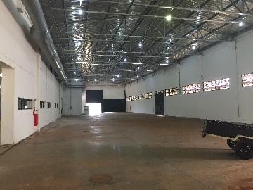 Alugar Imóvel Comercial / Galpão / Barracão / Depósito em Ribeirão Preto apenas R$ 38.000,00 - Foto 7