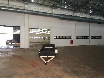 Alugar Imóvel Comercial / Galpão / Barracão / Depósito em Ribeirão Preto apenas R$ 38.000,00 - Foto 10