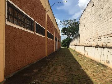 Alugar Imóvel Comercial / Galpão / Barracão / Depósito em Ribeirão Preto apenas R$ 38.000,00 - Foto 17