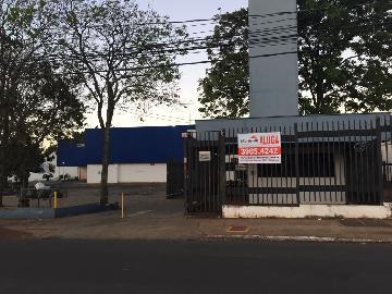 Alugar Imóvel Comercial / Galpão / Barracão / Depósito em Ribeirão Preto apenas R$ 38.000,00 - Foto 1