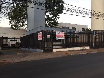 Alugar Imóvel Comercial / Galpão / Barracão / Depósito em Ribeirão Preto apenas R$ 38.000,00 - Foto 2