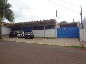 Alugar Imóvel Comercial / Galpão / Barracão / Depósito em Ribeirão Preto. apenas R$ 800.000,00