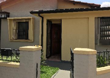 Alugar Imóvel Comercial / Imóvel Comercial em Ribeirão Preto. apenas R$ 1.600,00