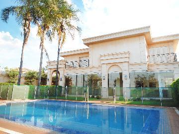 Comprar Casa / Condomínio em Ribeirão Preto. apenas R$ 3.800.000,00