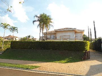 Alugar Casa / Condomínio em Ribeirão Preto apenas R$ 15.000,00 - Foto 2