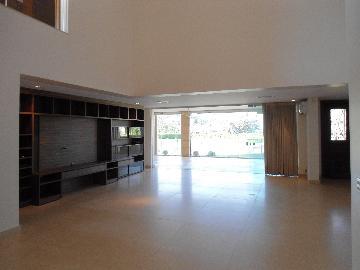 Alugar Casa / Condomínio em Ribeirão Preto apenas R$ 15.000,00 - Foto 4