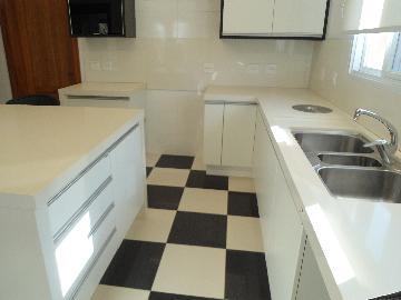 Alugar Casa / Condomínio em Ribeirão Preto apenas R$ 15.000,00 - Foto 8
