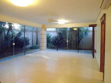 Alugar Casa / Condomínio em Ribeirão Preto apenas R$ 15.000,00 - Foto 10