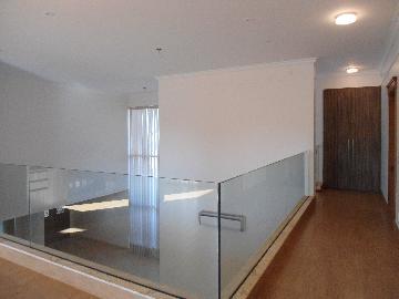 Alugar Casa / Condomínio em Ribeirão Preto apenas R$ 15.000,00 - Foto 15