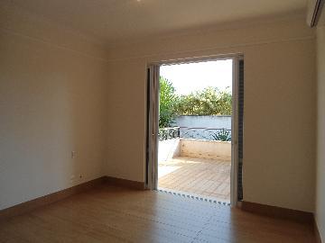 Alugar Casa / Condomínio em Ribeirão Preto apenas R$ 15.000,00 - Foto 18