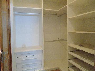 Alugar Casa / Condomínio em Ribeirão Preto apenas R$ 15.000,00 - Foto 23