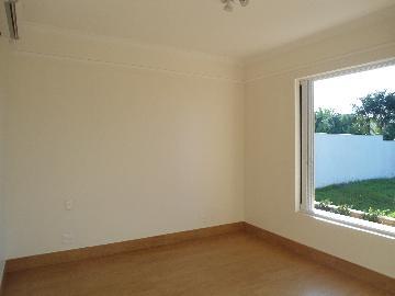 Alugar Casa / Condomínio em Ribeirão Preto apenas R$ 15.000,00 - Foto 21