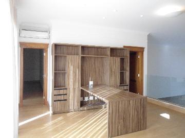 Alugar Casa / Condomínio em Ribeirão Preto apenas R$ 15.000,00 - Foto 26