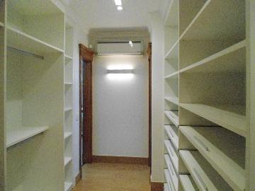 Alugar Casa / Condomínio em Ribeirão Preto apenas R$ 15.000,00 - Foto 30