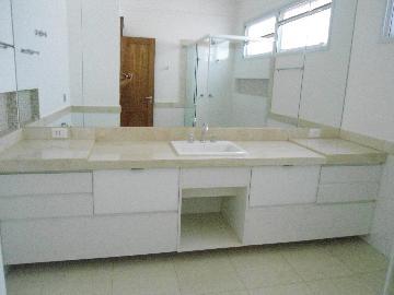 Alugar Casa / Condomínio em Ribeirão Preto apenas R$ 15.000,00 - Foto 31