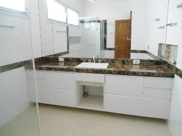 Alugar Casa / Condomínio em Ribeirão Preto apenas R$ 15.000,00 - Foto 35