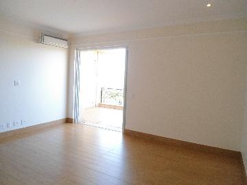 Alugar Casa / Condomínio em Ribeirão Preto apenas R$ 15.000,00 - Foto 33