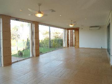 Alugar Casa / Condomínio em Ribeirão Preto apenas R$ 15.000,00 - Foto 36