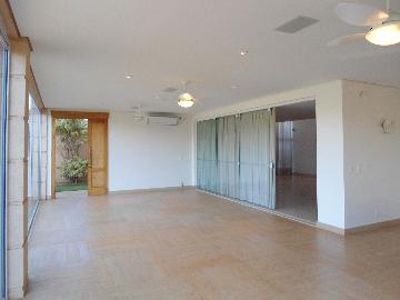 Alugar Casa / Condomínio em Ribeirão Preto apenas R$ 15.000,00 - Foto 37