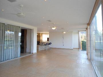 Alugar Casa / Condomínio em Ribeirão Preto apenas R$ 15.000,00 - Foto 38
