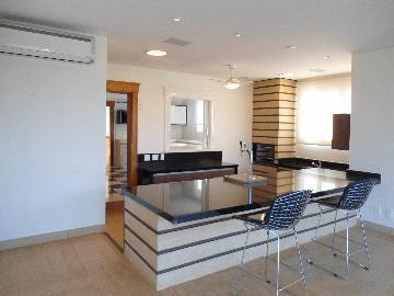 Alugar Casa / Condomínio em Ribeirão Preto apenas R$ 15.000,00 - Foto 39