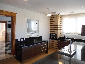 Alugar Casa / Condomínio em Ribeirão Preto apenas R$ 15.000,00 - Foto 40