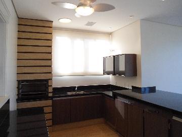 Alugar Casa / Condomínio em Ribeirão Preto apenas R$ 15.000,00 - Foto 41