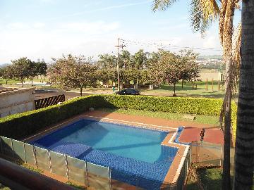 Alugar Casa / Condomínio em Ribeirão Preto apenas R$ 15.000,00 - Foto 42
