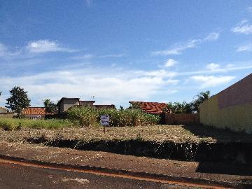 Alugar Terreno / Terreno em Ribeirão Preto. apenas R$ 265.000,00