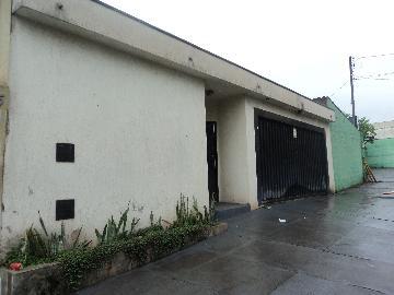 Alugar Casa / Padrão em Ribeirão Preto. apenas R$ 900.000,00