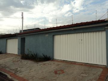 Casa / Padrão em Ribeirão Preto , Comprar por R$490.000,00