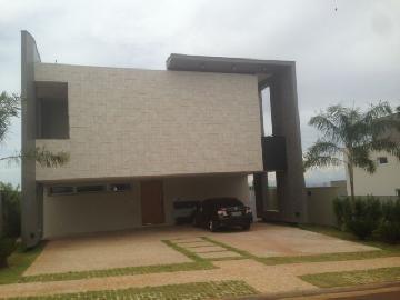 Alugar Casa / Condomínio em Ribeirão Preto. apenas R$ 1.900.000,00