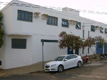 Alugar Imóvel Comercial / Salão em Ribeirão Preto. apenas R$ 2.900,00