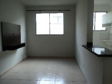 Alugar Apartamento / Padrão em Ribeirão Preto. apenas R$ 805,00