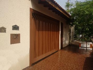Alugar Casa / Padrão em Ribeirão Preto. apenas R$ 265.000,00