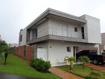 Alugar Casa / Condomínio em Ribeirão Preto. apenas R$ 1.990.000,00