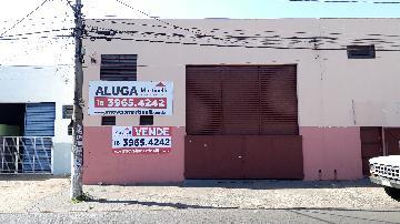 Alugar Imóvel Comercial / Salão em Ribeirão Preto. apenas R$ 4.500,00