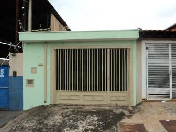 Alugar Casa / Padrão em Ribeirão Preto. apenas R$ 1.000,00
