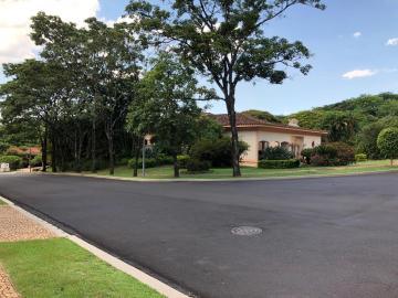 Alugar Casa / Condomínio em Ribeirão Preto. apenas R$ 20.000,00